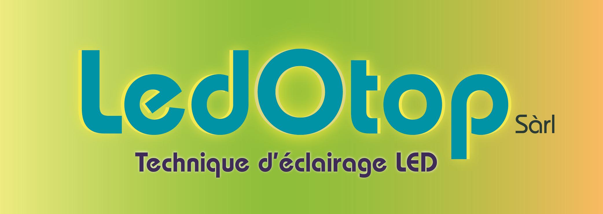 Logo_Ledotop